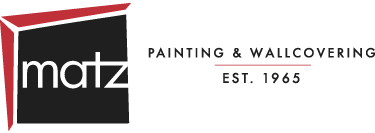 Matz Painting & Wallcovering